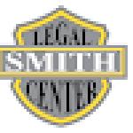 Smith Legal Center – Personal Injury Attorney – Pasadena
