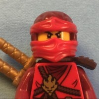 LegoLover58