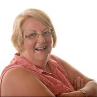 Jenny Cooke