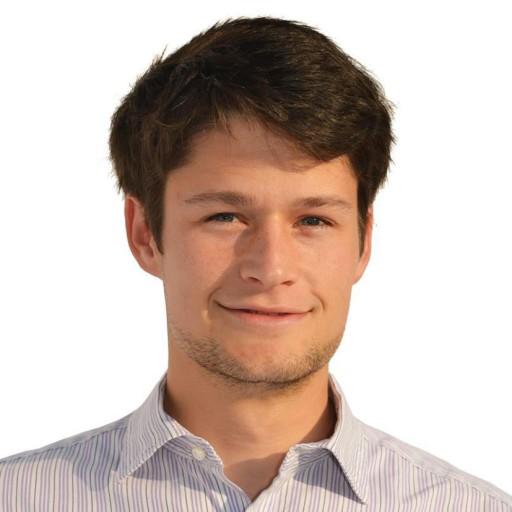 Nicolas Finet