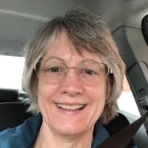 Donna Steigleder