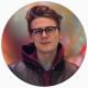 pafffla's avatar