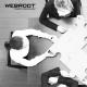 webroot-webroot