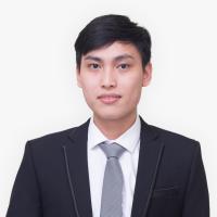 Phan Quang Đạt