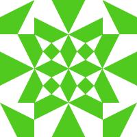 avatar for Konuk Yazar