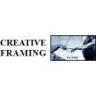 creativeframing