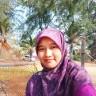Hawa Hassan
