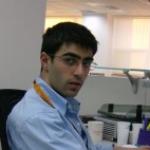 Bogdan Gheorghe