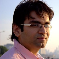 Kannav Chaudhary