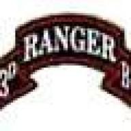 RangerLee