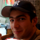 Alessio Pollero's avatar