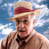 Robert Gill, Jr.