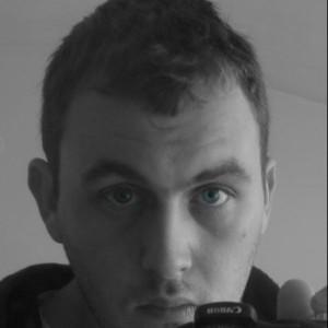 Ivo Kuzov's picture