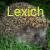 Avatar for lexich from gravatar.com