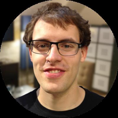 Avatar of Daniel Wehner, a Symfony contributor