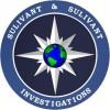 Sulivant Investigations