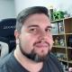 psouza4's avatar