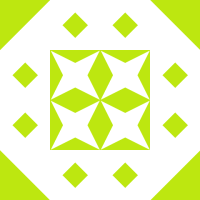 gravatar for pucano