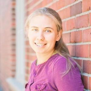 Kaitlin Davis