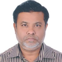 Profile picture of engineerahmed