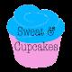 sweatandcupcakes