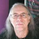 Avatar for Richard E