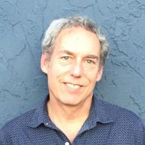Seth Zuckerman