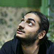 Danial Hashemipour