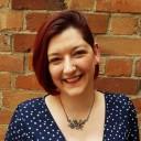 Emma Leadley