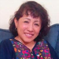 avatar for Noemí Aguilar Martínez