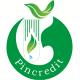 herbalextractsupplier.com