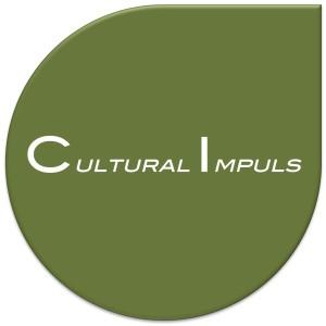 Profile picture for Cultural Impuls
