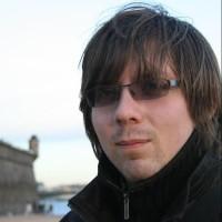 Andrey Kolchenko