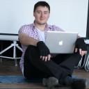 Alexander Saharchuk