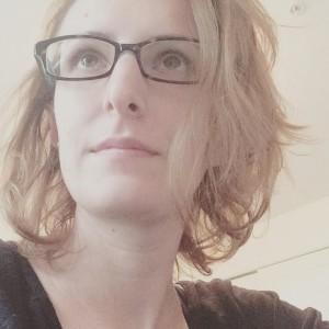 Suzanne Scacca