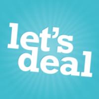Let's deal Bagheera