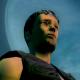 Hurst_Quayzar's avatar