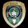 EM Kincaid