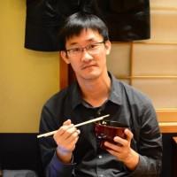 Vance_Chen