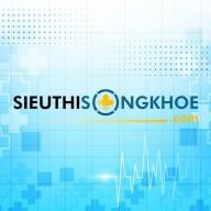 sieuthisongkhoe