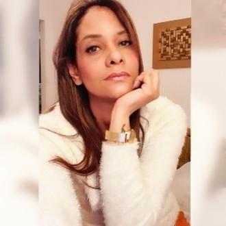 Flavia Reboucas
