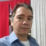 João Neto Franco