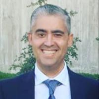 Felipe Figueroa Fagandini
