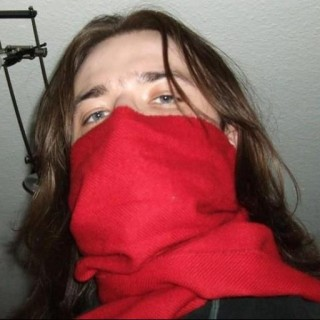 How Epicurism leads me to Anarcho-Communism | A Division by Zer0