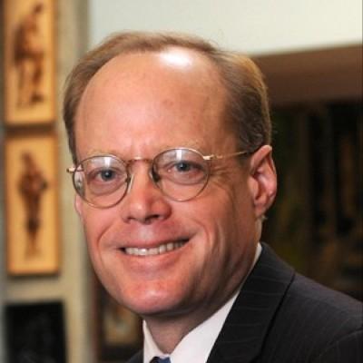 Robert W. Wood