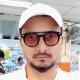 Profile picture of shadabdurrani