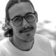 Filipe Affonso Veloso