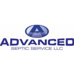 Advanced Septic Service Llc