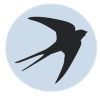 Kantutita - Birds and Bicycles