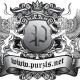 Profile picture of purzl_gc